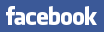OPMP facebook