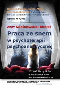 Plakat AKB1