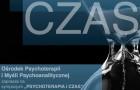 PAŹDZIERNIK 2018: Wykład Iwony Olechowskiej